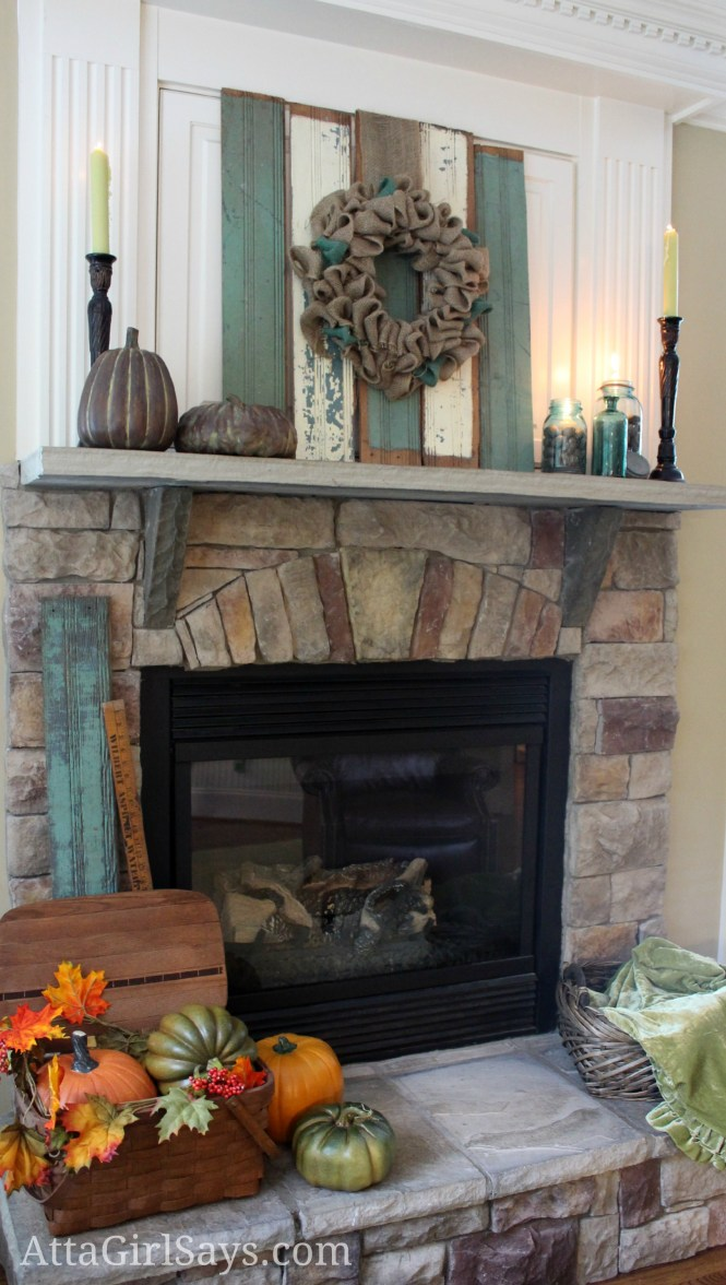 Decor Tips Cool Stone Fireplace Mantels For Interior Design Natural With Wood Mantel Diy Home