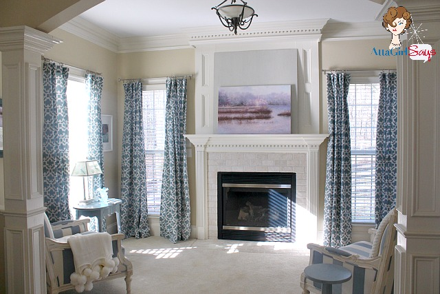bedroom drapes target. ideas white blackout  and pictures. long,