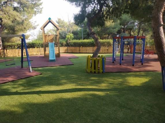 attalos playground