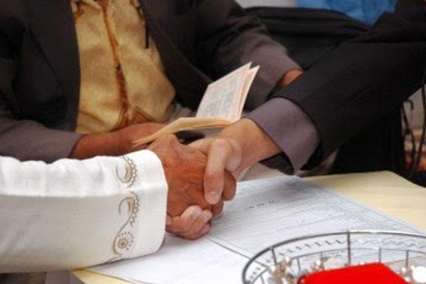 Orangtua Enggan Menjadi Wali Nikah Anak Yang Dipoligami
