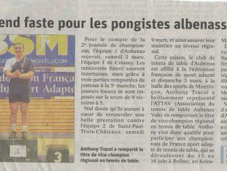 ATTAV 2019-03-06 - Article Dauphiné