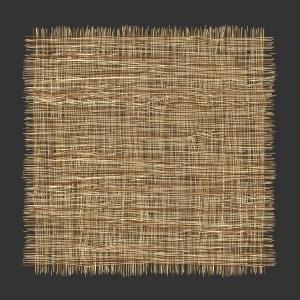 vector-organic-weave-pattern-913-1901