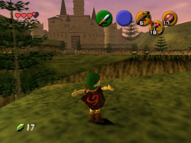 39915-Legend_of_Zelda,_The_-_Ocarina_of_Time_(USA)-48