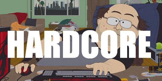 hardcoreidentikit