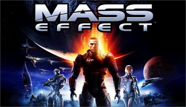 mass-effect-1 umano