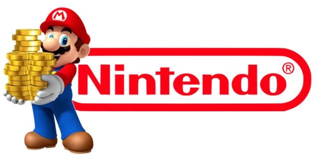 Nintendo fa soldi grazie ai bimbiminkia