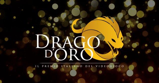 Un giorno potreste essere voi nella giuria del prestigioso Premio Drago D'Oro