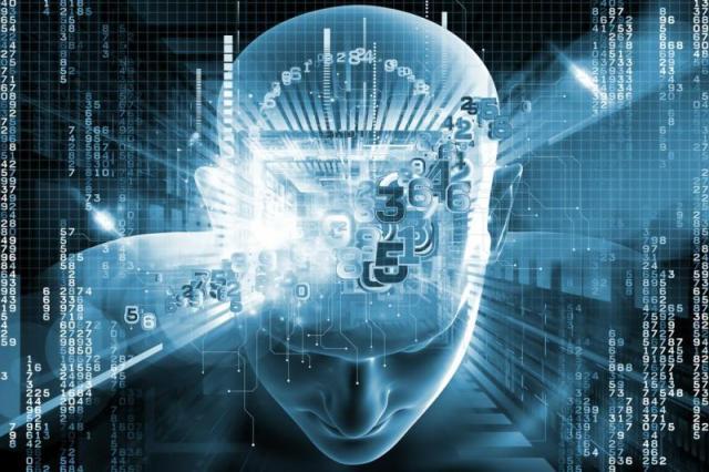 intelligenza-artificiale attenti a quei gamer