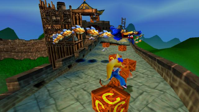 CrashBandicoot3Warped4