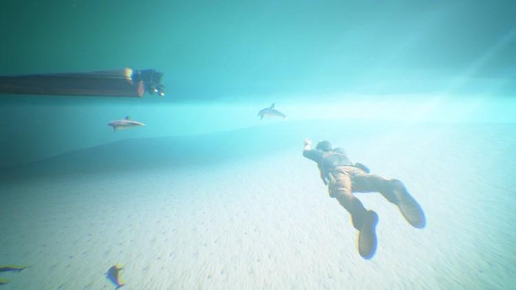Ciao delfini