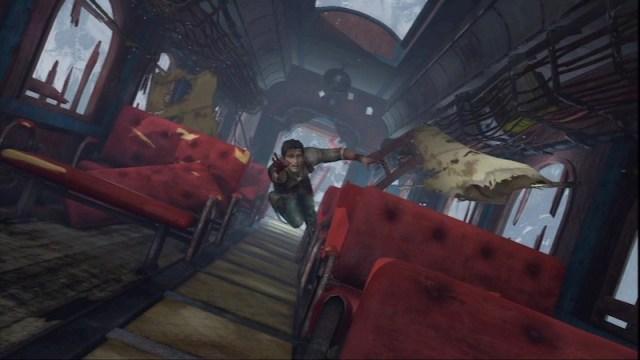 Uncharted-2-Train