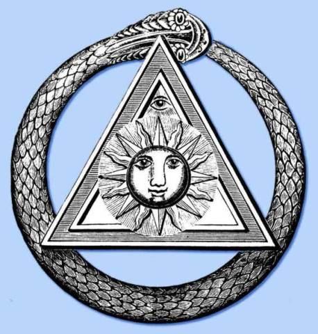occhio_serpente cacmon illuminati