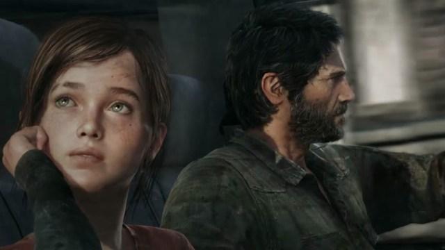 The Last of Us è considerato un'ottima via di mezzo tra VIDEO e GIOCO. Siete d'accordo?