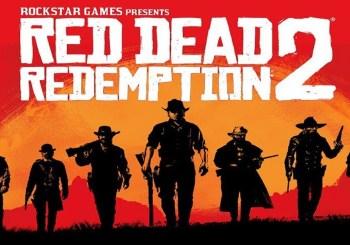 Red Dead Redemption II poteva essere il mio gioco della vita se solo…