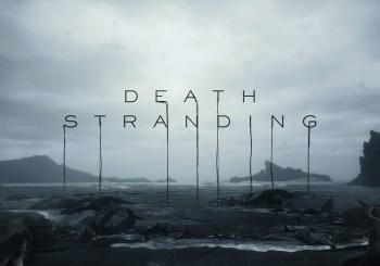 Death Stranding: trama bocciata, gameplay promosso