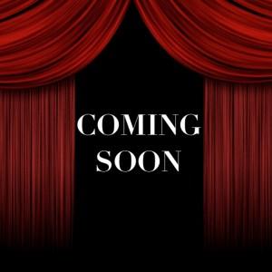 COMING SOON: il ritorno di grandi registi