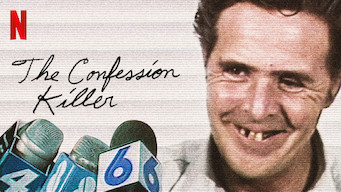 """The confession killer"""