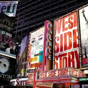 Musica al cinema – quattro musical da non perdere