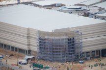 Mall of Africa aerial Oct 2015-006