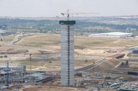 PWC-Tower-AerialOct-2015-003