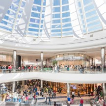 Mall of Africa April 2016-020