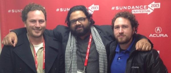 AtticLightFilms a -Sundance