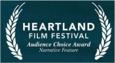 heartland_laurel_trimmed