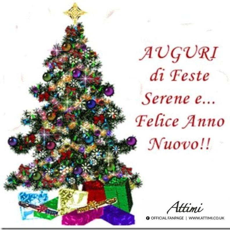 Frasi Auguri Buon Natale E Felice Anno Nuovo.Aforismi Frasi Attimi Aforismi E Frasi Celebri Page 195