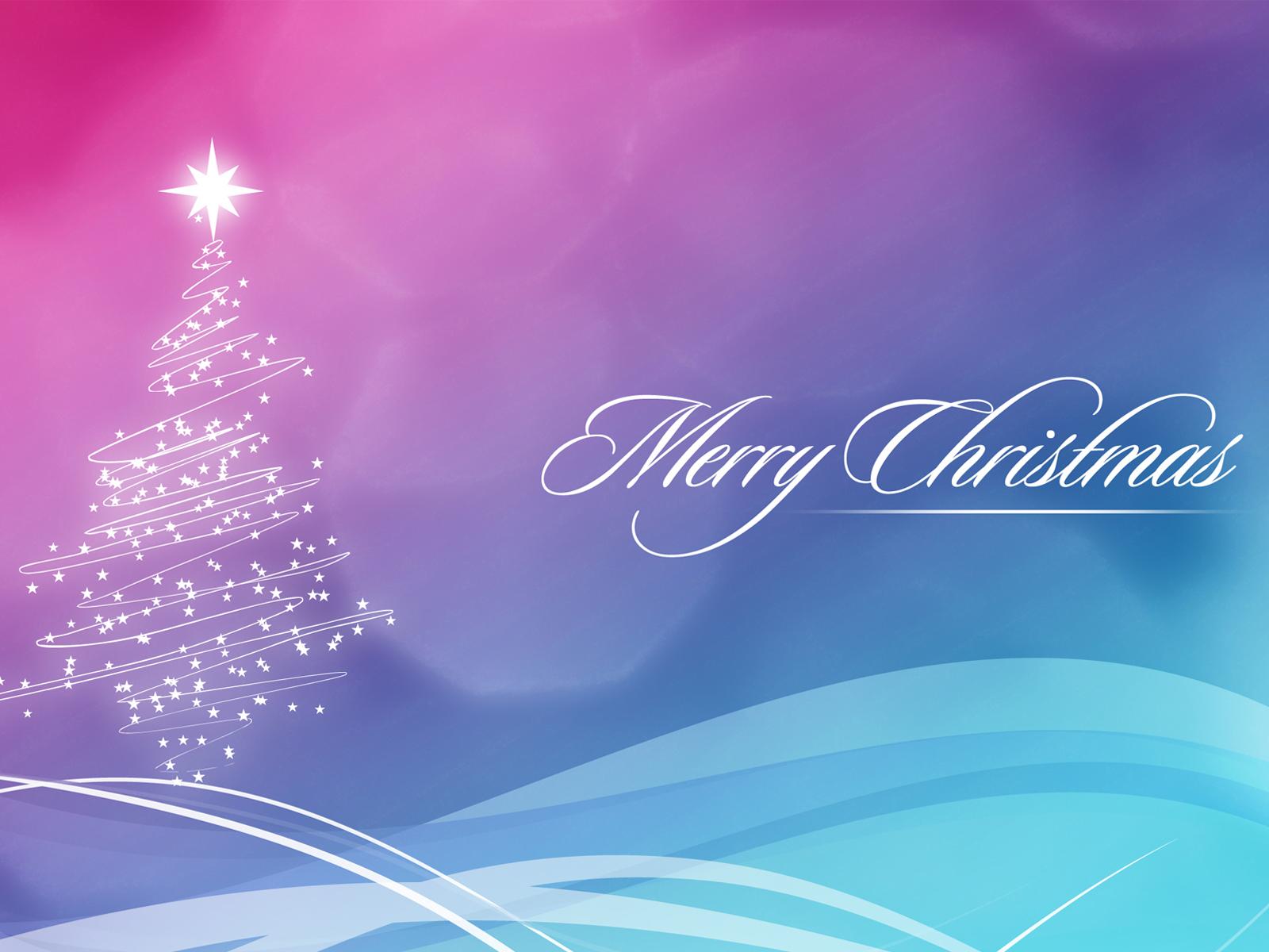 Frasi di auguri Buon Natale