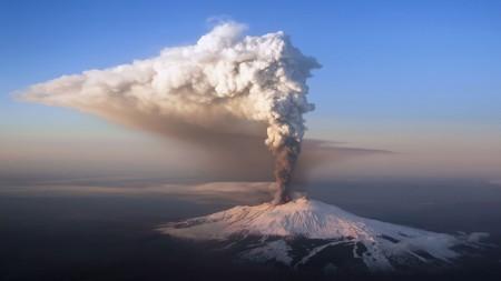 Etna-Italia-1080x1920