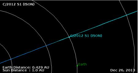 Schermata del 2013-12-01 16:17:52