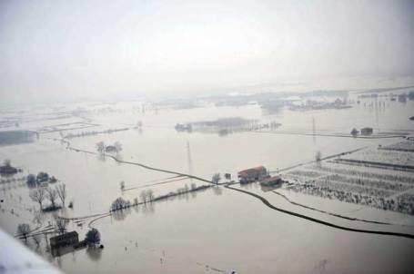 alluvione-zona-bastiglia