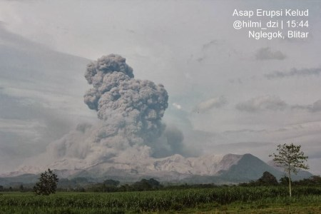 volcan-Kelut-Kelud-14-février-2014 2