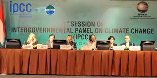 images ipcc