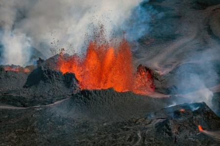 eruption_holuhrauni