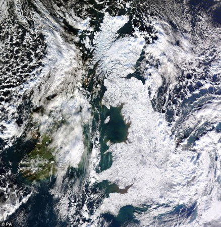 modis_uk_snow