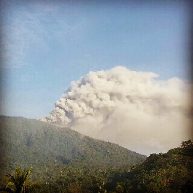 vulcano-Gamalama-indonesia13