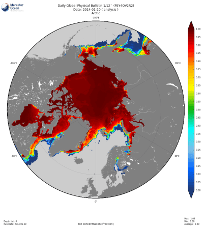 Artico_psy4qv2r2_20140120_arc_ice_concentration_0m