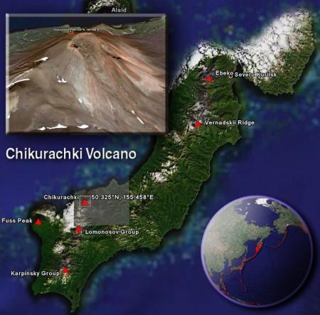 chikurachki_volcano_sat_01