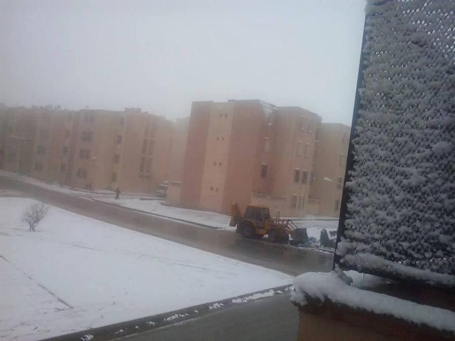 26-mar-15-algeria3