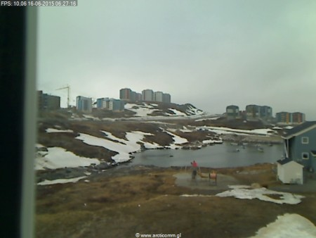 arcticomm_webcam-2