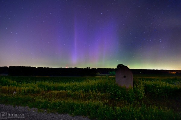 aurora-6-22-2015-Pennsylvania-Jeff-Berkes-Photography-e1435048729307
