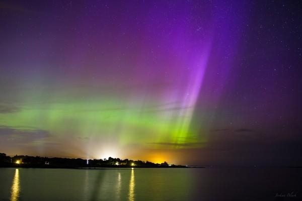 aurora-josh-blash-6-22-2015-Rye-New-Hampshire-e1435047784333