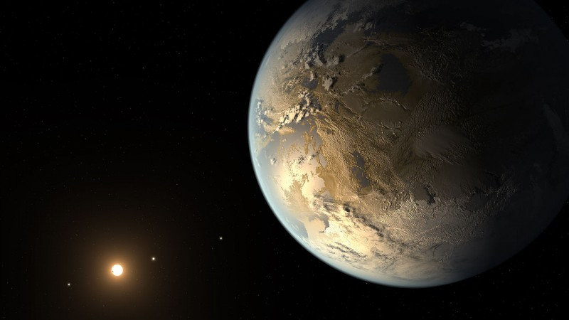 1280px-Kepler186f-ArtistConcept-20140417