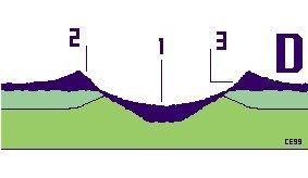 Figura D