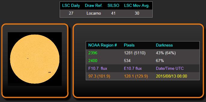 2015-08-14_232140