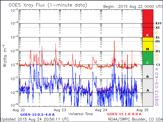 2015-08-24_225835
