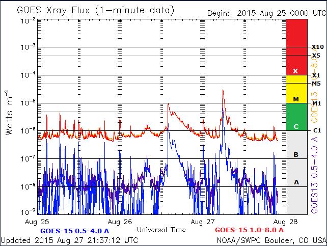 2015-08-27_233943