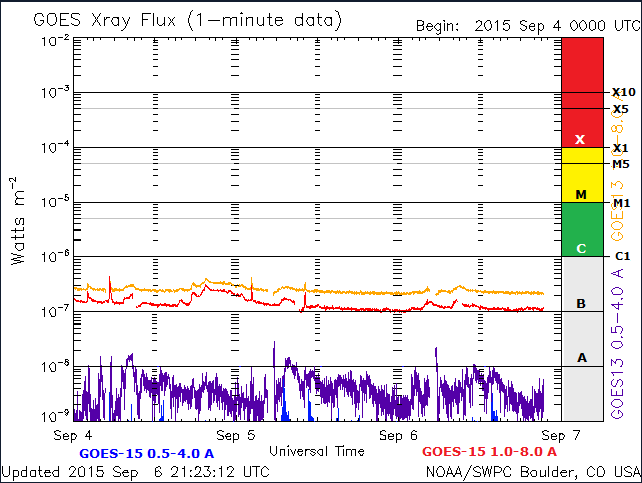 2015-09-06_232516