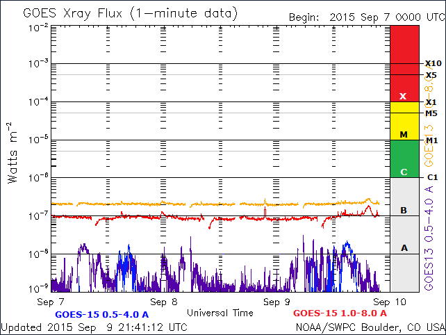 2015-09-09_234253